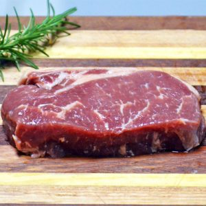 Schotch fillet steak for sale in Bloemfontein
