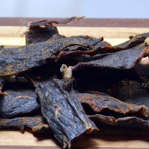 Chili blare biltong for sale Bloemfontein with delivery